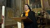 Ein Jahr Donnerstagsgebet im Kloster Fahr (Artikel enthält Audio)