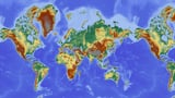 Charta mundiala (Artitgel cuntegn video)