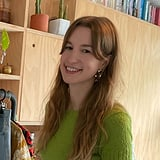 Tanja Stöcklin-Erskine