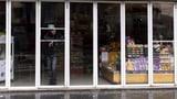Massiver Stromausfall in Südamerika (Artikel enthält Audio)