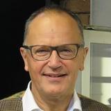 Christian Gfeller