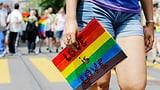 Zürich führt neu Statistik über Hassdelikte (Artikel enthält Audio)