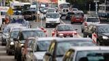 Lärm lass nach – Städte könnten leiser sein (Artikel enthält Audio)