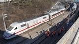 Sicherheitslücke im Basler Bahnnetz aufgedeckt