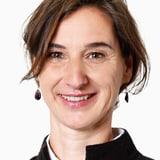 Carmen Zahn