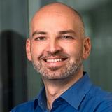 Mike Schäfer