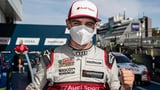 Müller kehrt in der DTM auf die Siegerstrasse zurück (Artikel enthält Video)