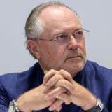 Uwe E. Jocham
