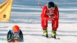 Video «Skicross» abspielen