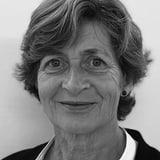 Patricia Holm