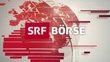Warum finde ich die Börsenkurse nicht mehr auf der SRF-Website?