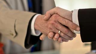 Gemeinden rund um Aarau prüfen Zusammenarbeit: Fusionen möglich?