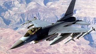 Irac: Operaziun militara per reconquistar Mossul