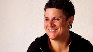 Luisa (37): «Mit 11 fand ich meine Mutter kurz vor dem Suizid»