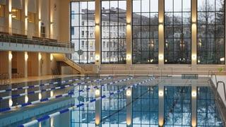 Chlor im Schwimmbad: Gibt es eine Alternative?