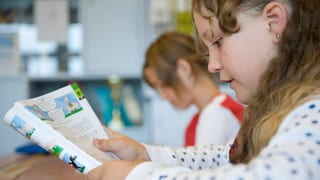 Baselbieter Bildungsrat soll abgeschafft werden