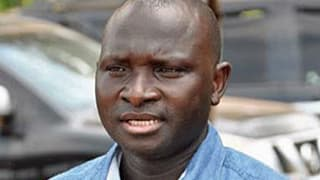 Gambias Ex-Minister galt als Killermaschine des Diktators