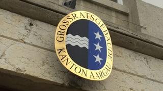 Parlament stutzt Kantonsbeitrag an Prämienverbilligung