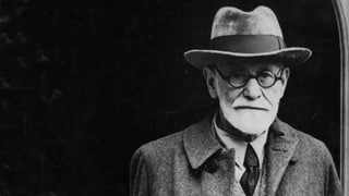 Das Freud'sche Vermächtnis