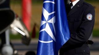 Raketenabwehr der Nato: Ein Zankapfel mehr mit Russland