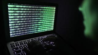 So soll der Kampf gegen Cybercrime aussehen