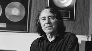 Der Komponist von «Love Story» ist gestorben
