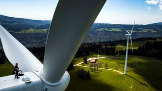 Neue Subventionen oder mehr Spielraum für Stromproduzenten?