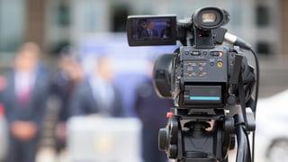 EU fordert rasche Aufklärung von Mord an Journalistin