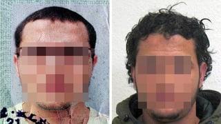 Mutmasslicher Berlin-Attentäter in Mailand erschossen