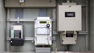 Smart Meter – neue Stromzähler, neue Konflikte