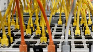 EU: Gutachten könnte Speicherung von Telefondaten massiv ändern