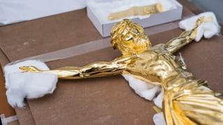 Fontana & Fontana: Wo traditionelles Handwerk Gold wert ist
