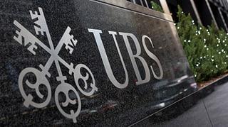 US-Behörden brummen UBS Millionenstrafe auf
