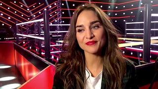 Die internationalen Experten am «Eurovision Song Contest» (Artikel enthält Video)