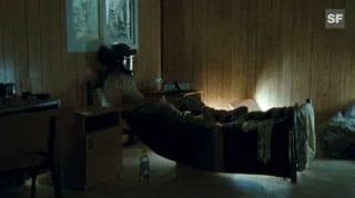 Oscar-Verleihung 2010: «The Hurt Locker» ist Sieger des Abends