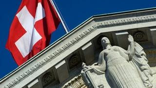 «Sinngemäss integriert»: Kanton Solothurn akzeptiert Urteil nicht