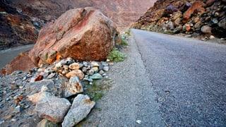 Das verschlossene Tal – ein Reisebericht aus Pakistan