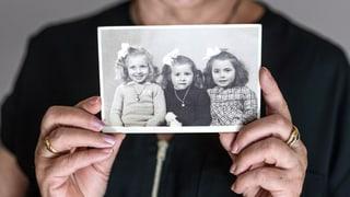 Mehr ehemalige Verdingkinder und Weggesperrte melden sich