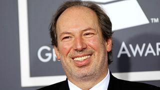 Zurich Film Festival: Hans Zimmer erhält «Lifetime Award»