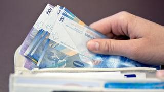 Steuererklärung 2016 Kanton Bern: Mit Eigenheim wird es teurer