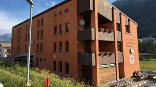 Plans per nova «Jugi» a Puntraschigna daventan concrets