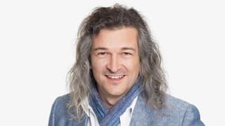 Dani Häusler: Gupfbueb und Hujässler