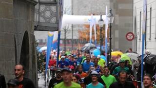 «Die Leistung der Läufer ist einfach verblüffend»