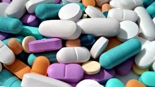 FMH will Medikamentenabgabe über Tarmed regeln