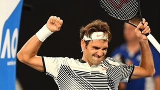 Crimi da tennis a l'Australian Open a Melbourn