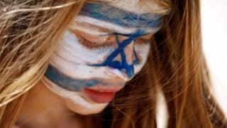 Multikulturelles Israel: Einblicke in Kultur und Küche