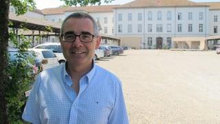 Weitere Kündigung: Klinik Königsfelden verliert auch den CEO