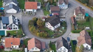 Schuldenfalle Eigenheim: Bundesrat will nicht handeln
