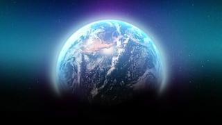 Wie die USA die Ozonschicht retteten