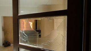 Nach Steinwurf-Anschlag verzichtet Muttenz auf Mobilfunk-Antenne